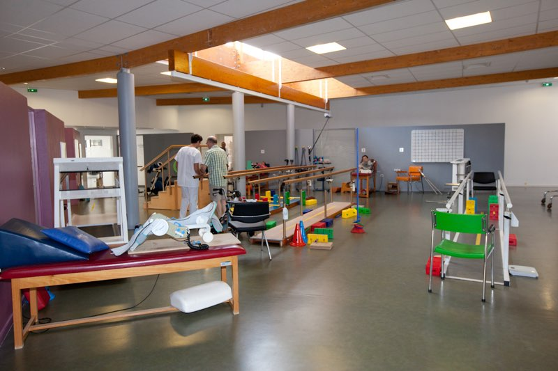 physiorama