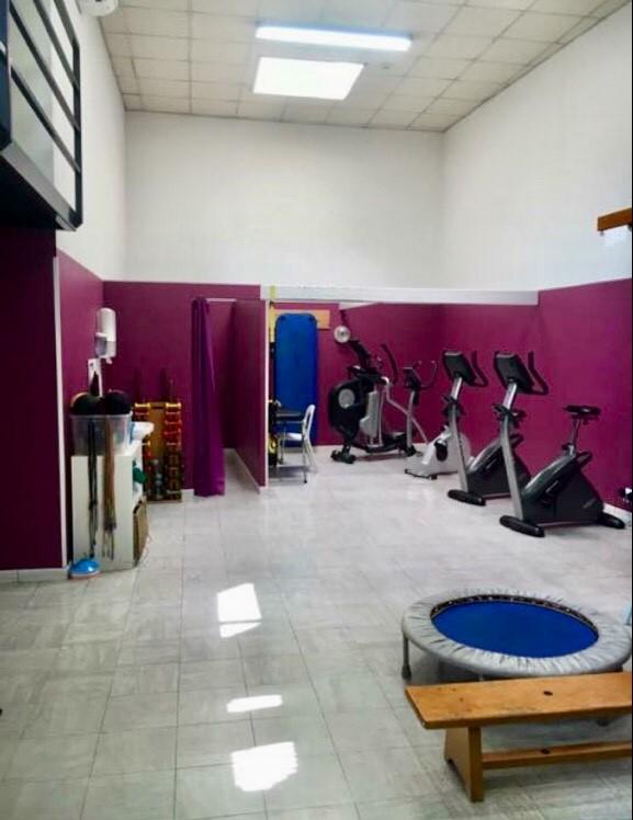 Physiorama offres remplacement - Podologue salon de provence ...