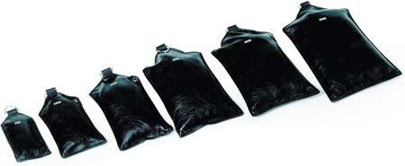 tuyau gaz 2m castorama chaudiere frisquet hydroconfort. Black Bedroom Furniture Sets. Home Design Ideas